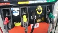 ガソリンとクルマの「相性」はある? ガソリンブランドごとの品質のちがいは?