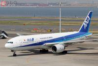 松山千春さん、生歌でANA機をアシスト 出発大幅遅延の機内で見せた粋な配慮とは
