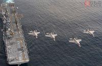 F-35、10万飛行時間墜落ゼロのすごさとは 開発初期は落ちて普通? ほかの機の場合