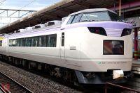 「フリーザ電車」引退へ 「ありがとう!いろどり号」運転 JR東日本