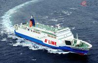 本州と沖縄を結ぶ旅客フェリー消滅へ LCC時代、長距離フェリーの現状とは