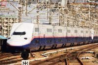 新幹線通勤、補助する自治体が増えているワケ 移住や定住促進 その先は…?
