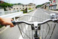 埼玉に入る自転車も保険必須に!? 「自転車保険」県で加入義務化へ 関東で初
