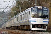 快速「エアポート成田」の列車名廃止 特急との違いを明確化 JR東日本
