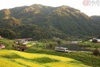 廃止間際の三江線、ダイヤ改正で全線直通列車を設定 2週間だけ運行 JR西日本