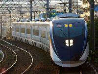 「住むなら京成沿線」と思わせる10の理由 パンダ、寅さん、成田空港!