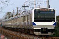 品川発、気づいたら「大津港」ってどこ? 寝過ごし注意の列車【関東編】