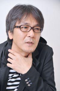 「4年しかたたなかったことが心残り。続きをやりたい」岡田惠和(脚本)【「ひよっこ」インタビュー】