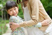 子どもの将来…9割はアレで決まる!?無意識に「子どもの将来をつぶす親の行動」