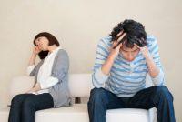 【ランキング】夫と妻で3位以下に違いが!相手に言われて「眠れないほどショック」なひと言