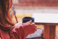 冷え症さんはココに注意! 「温朝食」の大事なポイント3つ