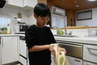 【インフルエンザ】手洗い・うがいじゃ不十分!? 意外な「家庭内感染経路」&予防の3大ポイント