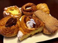 【パン屋】ここでしか買えない本場デンマークの味! 「イエンセン」のパンがまた食べたくなる理由