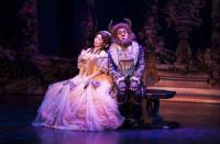 【ディズニー】公演開始から20年! 劇団四季ミュージカル『美女と野獣』3つの魅力 観劇レポ