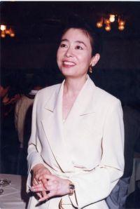 安藤優子 政権が変わるごとに問題を蒸し返す韓国政府にうんざり