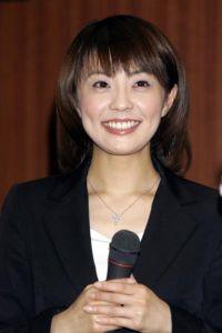 小林麻耶 現実味を帯びてきた義弟・市川海老蔵との結婚