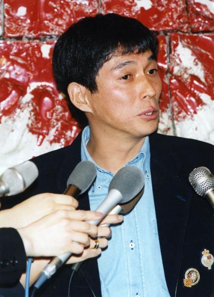 明石家さんま(63)が8月5日、木村...