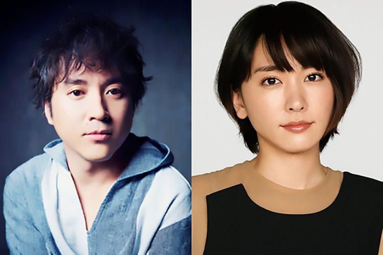 彼女 ムロツヨシ ムロツヨシは韓国人?新井浩文とドラマ共演後の関係がヤバい!