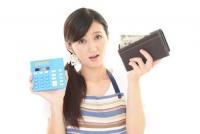 貯蓄に夫婦のお財布負担まで!「子育て世帯」の赤裸々お金事情