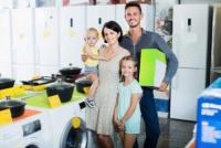 年間約2万7千円も!電球にテレビ…金額で見る「家電の買い替え」効果