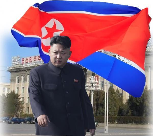 北朝鮮の李雪主夫人、夫の\u201c特別な感情\u201dに嫉妬し美人歌手を収容所送りに\u2015韓国報道 , エキサイトニュース