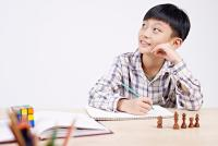「IQの高い国ランキング」韓国が世界2位、日本は?