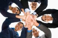 「働きたい投資銀行ランキング」最高の職場環境で仕事に打ちこめる企業は?
