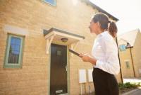 マンション投資のローンが住宅ローンのローンと違うワケ