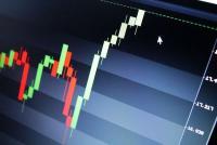「年末に向けて株価が上がる」は本当か 年末年始アノマリー