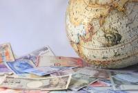 「ADB」と「AIIB」の違いって? 変化しつつあるアジアの金融事情