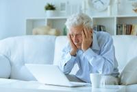 恐ろしい老後破産の実態、老後の生活費を見直そう