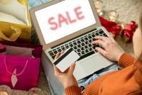 Amazon、楽天、Yahoo! 「年末商戦戦略」比較 勝ったのはどこ?