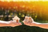 住宅手当を支給するのは世帯主だけ?