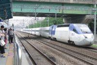 平昌五輪に向け建設急ピッチの鉄道「五輪KTX」で起きる問題