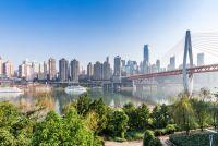中国の人口第1位は北京・上海ではなく「危険」なあの都市――人口1000万人が14都市に