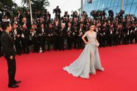 中国スターのギャラ高騰、孫儷は新垣結衣の6倍 TVドラマ界に「報酬制限」