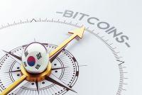 韓国でも高まる「仮想通貨」投資熱 ビットコインキャッシュ急騰もけん引
