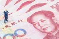 中国企業時価総額トップ10、いまだ国有企業が過半数だが2トップはIT