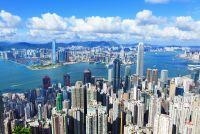 「人気観光都市ランキング」 東京は13位、米国の都市はじわり後退?