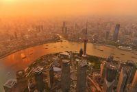2018年の中国不動産業界の見通しは「苦闘の日々」、リーダー企業も新旧交代へ