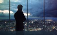 日本のカリスマ経営者ランキングー日本が誇る10人の社長、トップはだれか!?