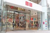 ユニクロ大型店2017年4月オープン、名駅直結の超高層複合ビルに