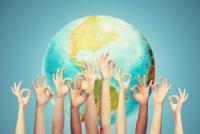 「世界平和指数」162国中、日本8位 韓国42位、中国124位、ワースト10にあの国