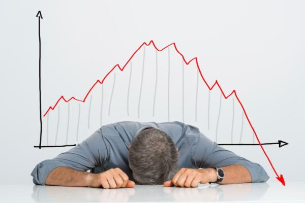 2015年「株価下落率」ワースト10銘柄、来年は逆に狙い目? (2015年12月 ...