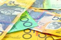 「外貨建て一時払い保険」好調。5つの利点 3つの欠点
