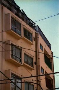 他人事ではないマンション管理問題 建物と住人の「2つの老い」と「無関心」