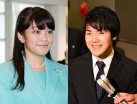 眞子さまご婚約報道のタイミングに見る皇室側の思惑とは?