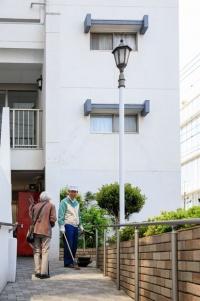 ジュース自販機で管理費年40万円増収 老朽化の危機に立ち向かったマンション