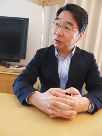 """前川喜平はウソつきか? インタビューで答えた""""総理と加計の関係"""""""