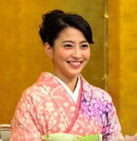 小林麻央さん死去 在宅医療「本人の強い希望で」